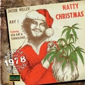 Jacob Miller & Jacob Miller (feat. Red Rat & Ray I) - On The Twelve Day Of Ismas