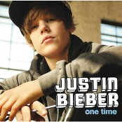 Justin Bieber - One Time (Verse)