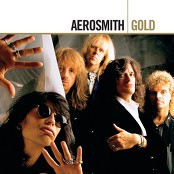 Aerosmith - Dream On bestellen!