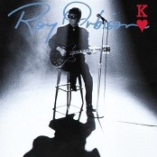 Roy Orbison - Heartbreak Radio
