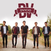 Dvicio - Be More Barrio