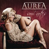 Aurea - I Think Im in Love (Counting Planes)