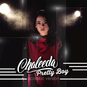 Chaleeda - Pretty Boy (Acoustic) bestellen!