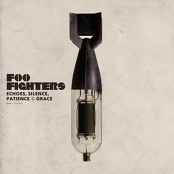 Foo Fighters - Summer's End