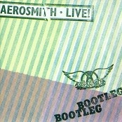 Aerosmith - Chip Away The Stone
