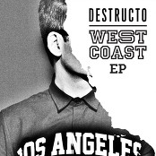 Destructo - Bust Them Cheeks