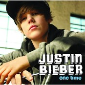 Justin Bieber - One Time (Intro) bestellen!