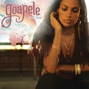Goapele - First Love