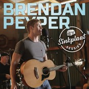 Brendan Peyper - Stille Waters