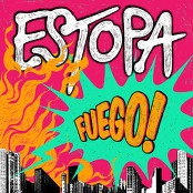 Estopa - Despertar