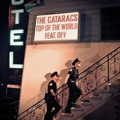 The Cataracs - Top Of The World bestellen!