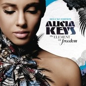 Alicia Keys - Stolen Moments