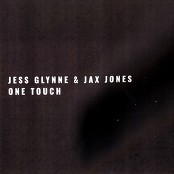 Jess Glynne & Jax Jones - One Touch bestellen!