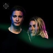 Kygo & Ellie Goulding - First Time bestellen!
