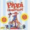 Theme - Hey, Pippi Langstrumpf 1