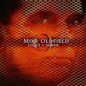 Mike Oldfield - Angelique