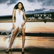 Monica - U Should've Known Better