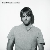 Brian McFadden - Walking Into Walls