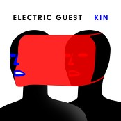 Electric Guest - More