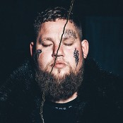 Rag'n'Bone Man - Time Will Only Tell