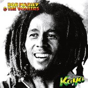 Bob Marley And The Wailers - Kaya (Chorus) bestellen!