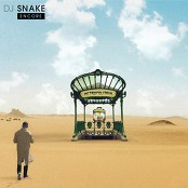 Dj Snake - Here Comes The Night