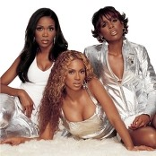 Destiny's Child - Dangerously In Love