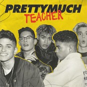 PRETTYMUCH - Teacher