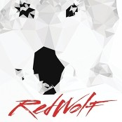 RedWolf - Reach Out