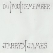 Jarryd James - Do You Remember bestellen!