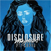 Disclosure - Magnets