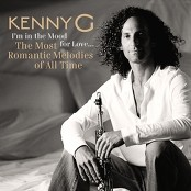 """Kenny G - Love Theme From """"Romeo & Juliet"""""""