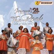 Joyous Celebration - Akhonamandla