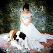 Norah Jones - Tell Yer Mama bestellen!