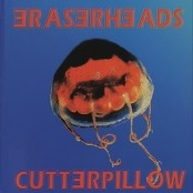 Eraserheads - Waiting For The Bus