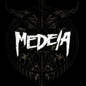 Medeia - A Waste of Skin