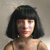 Sia - Move Your Body
