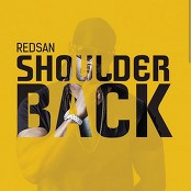 Redsan - Shoulder Back