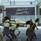 Childish Gambino - This Is America bestellen!