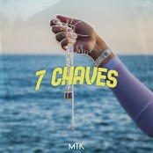 MTK - 7 Chaves