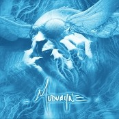 Mudvayne - Out To Pasture