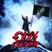 Ozzy Osbourne - I Want It More bestellen!
