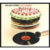 """The Rolling Stones - Live With Me (Intro- Live- ATT Excl) (Live """"Get Yer Ya-Ya's Out"""" Version)"""
