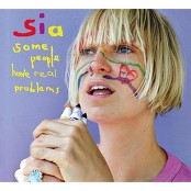 Sia - Buttons (Album Version) bestellen!