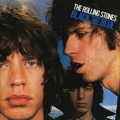 The Rolling Stones - Fool To Cry