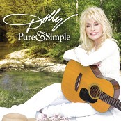 Dolly Parton - Pure and Simple bestellen!