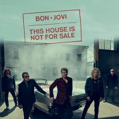 Bon Jovi - This House Is Not For Sale (Chorus) bestellen!