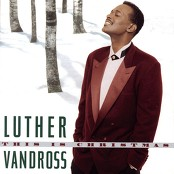 Luther Vandross - I Listen To The Bells (Album Version)
