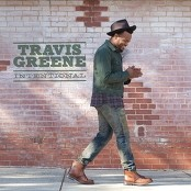 Travis Greene - Intentional