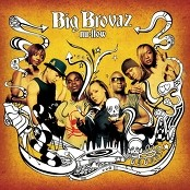 Big Brovaz - Ain't What You Do